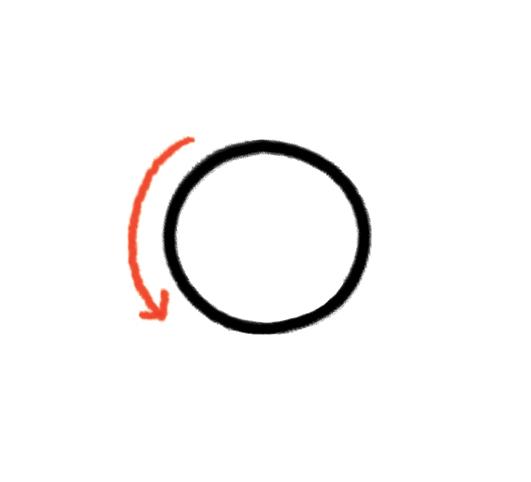 song-circlesong-01.jpg