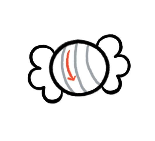 song-circlesong-03.jpg