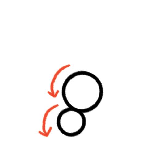 song-circlesong-05.jpg