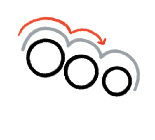 song-circlesong-10.jpg