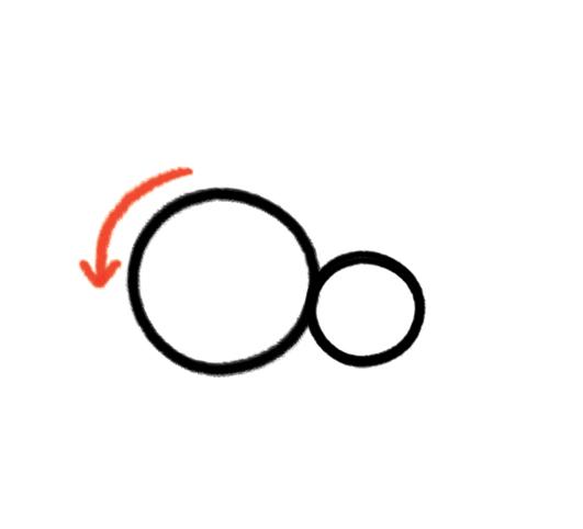 song-circlesong-13.jpg