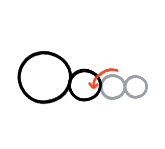 song-circlesong-14.jpg