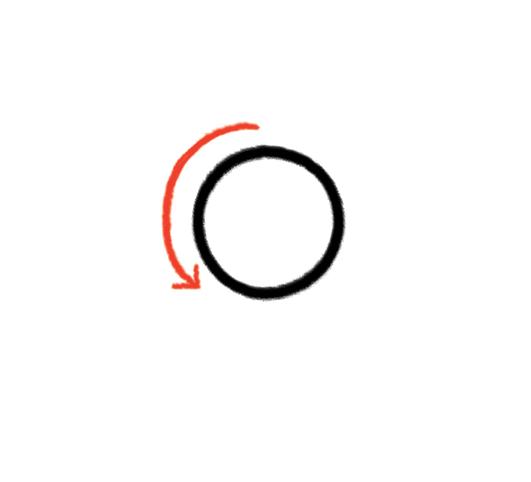song-circlesong-17.jpg