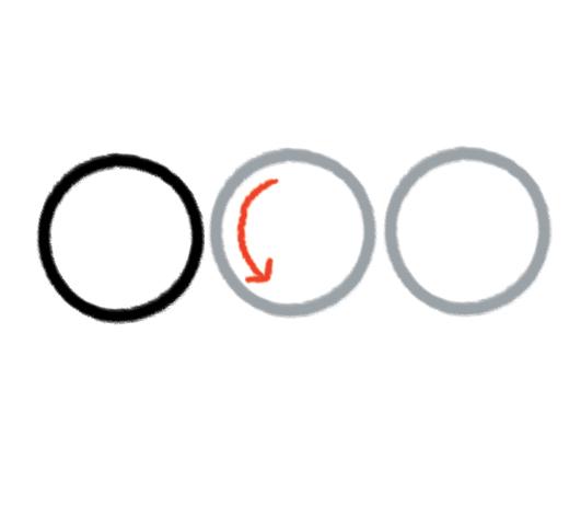 song-circlesong-18.jpg