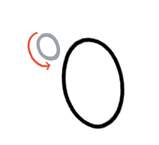 song-circlesong-22.jpg