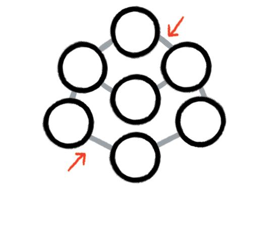 song-circlesong-26.jpg