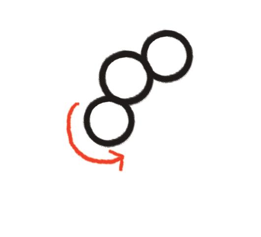 song-circlesong-33.jpg