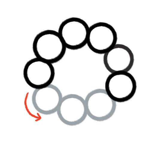 song-circlesong-34.jpg