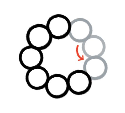 song-circlesong-35.jpg
