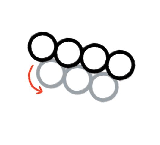 song-circlesong-38.jpg