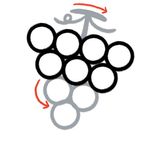 song-circlesong-39.jpg